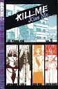 Kill me Kiss Me #5 - Review