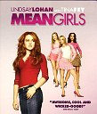 Mean Girls - Review