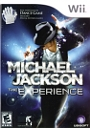 Michael Jackson: The Experience  - Review