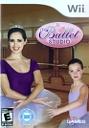 My Ballet Studio - Review
