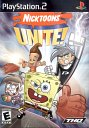 Nicktoons Unite! - Review