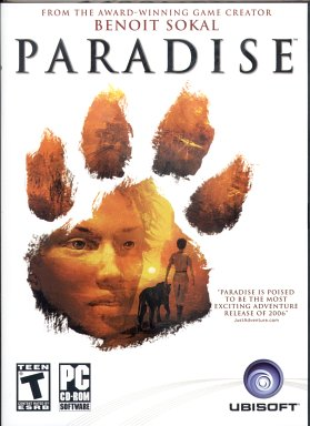 Paradise - Review