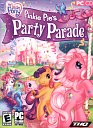 Pinkie Pie's Party Parade (PC) - Review