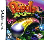 Peggle Dual Shot - Review