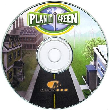 Plan it Green - Review