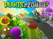 Plants vs. Zombies - Review