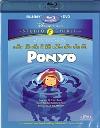 Ponyo - Review