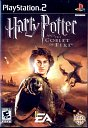 Harry Potter and the Goblet of Fire - Review