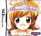 Princess Debut  - Review