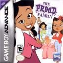 The Proud Family - Review