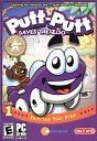 Putt – Putt Saves the Day - Review