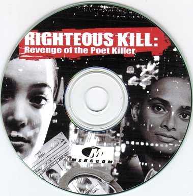 Righteous Kill - Review