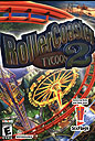 RollerCoaster Tycoon 2 - Review