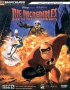 The Incredibles - Rise of the Underminer - Review