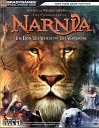 The Chronicles of Narnia - Review