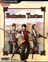 Suikoden Tactics - Review