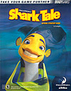 Strategy Guide - Shark Tale - Review