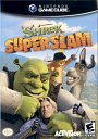 Shreck: Superslam  - Review