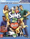 Sims 2 Pets - Review