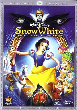 Snow White and the SevenDwarfs - Review