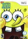 Sponge Bob: Truth or Square  - Review