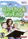 Storybook Workshop  - Review