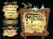 Tales of Monkey Island - Review