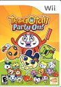 Tamogotchi Party On ! - Review