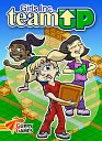 TeamUp - Review
