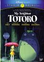 My Neighbor Totoro - Review