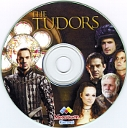 The Tudors - Review