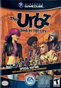 URBZ - Sims in the City - Review