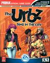 Strategy Guide - URBZ - Sims in the City - Review
