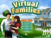 Virtual Families - Review