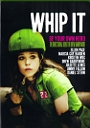 Whip It - Review