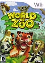 World of Zoo - Review
